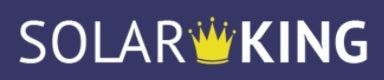 Solar King LLC