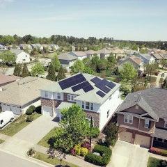 8m Solar Reviews Complaints Address Amp Solar Panels Cost