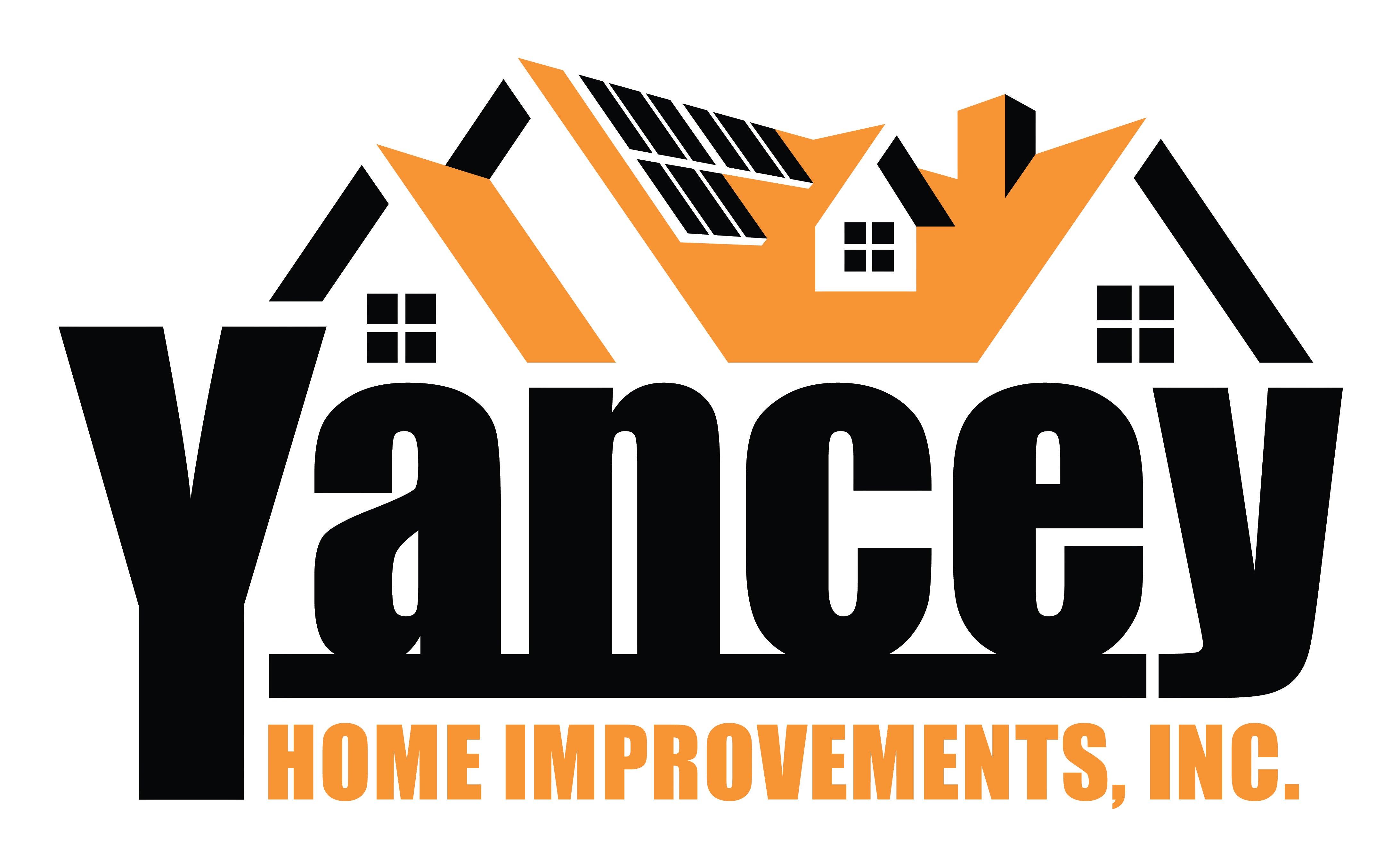Yancey Home Improvements