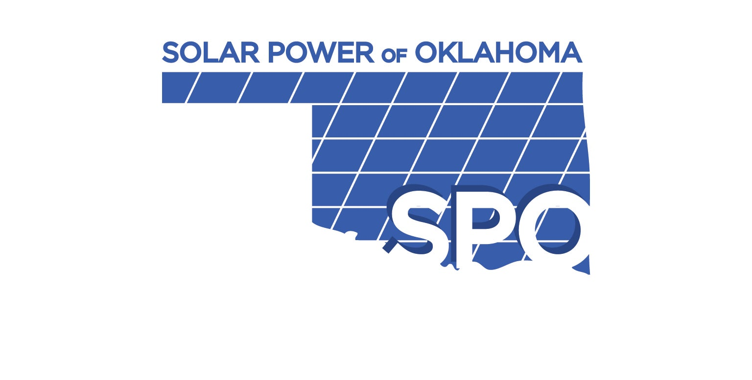 Solar Power Of Oklahoma