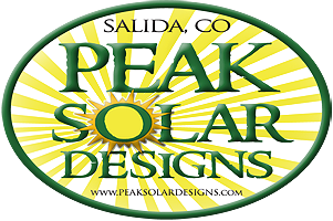 Peak Solar Designs