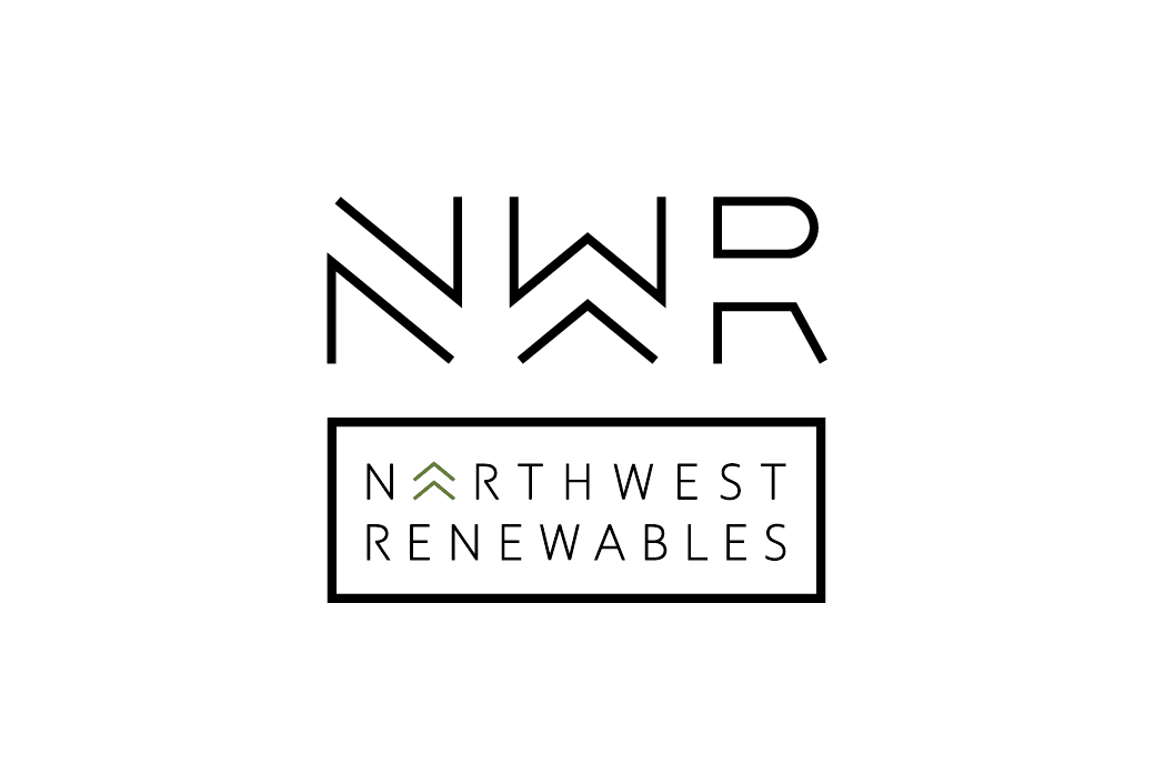 Northwest Renewables logo