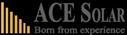 ACE Solar - Alliance Clean Energy