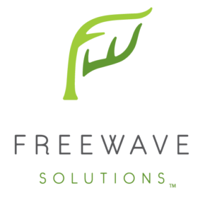 Freewave Energy Solutions