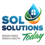 Sol Solutions Today