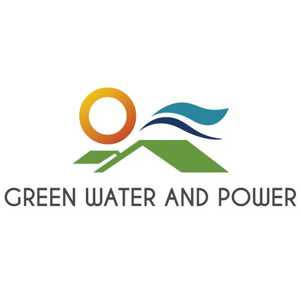 Green Water And Power