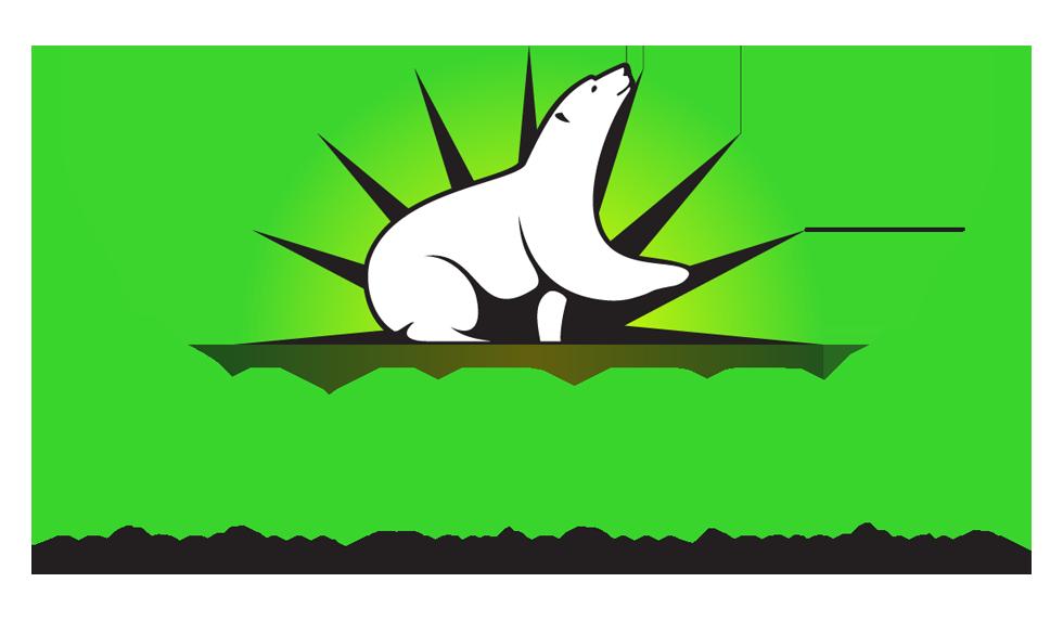 Solar Bear logo