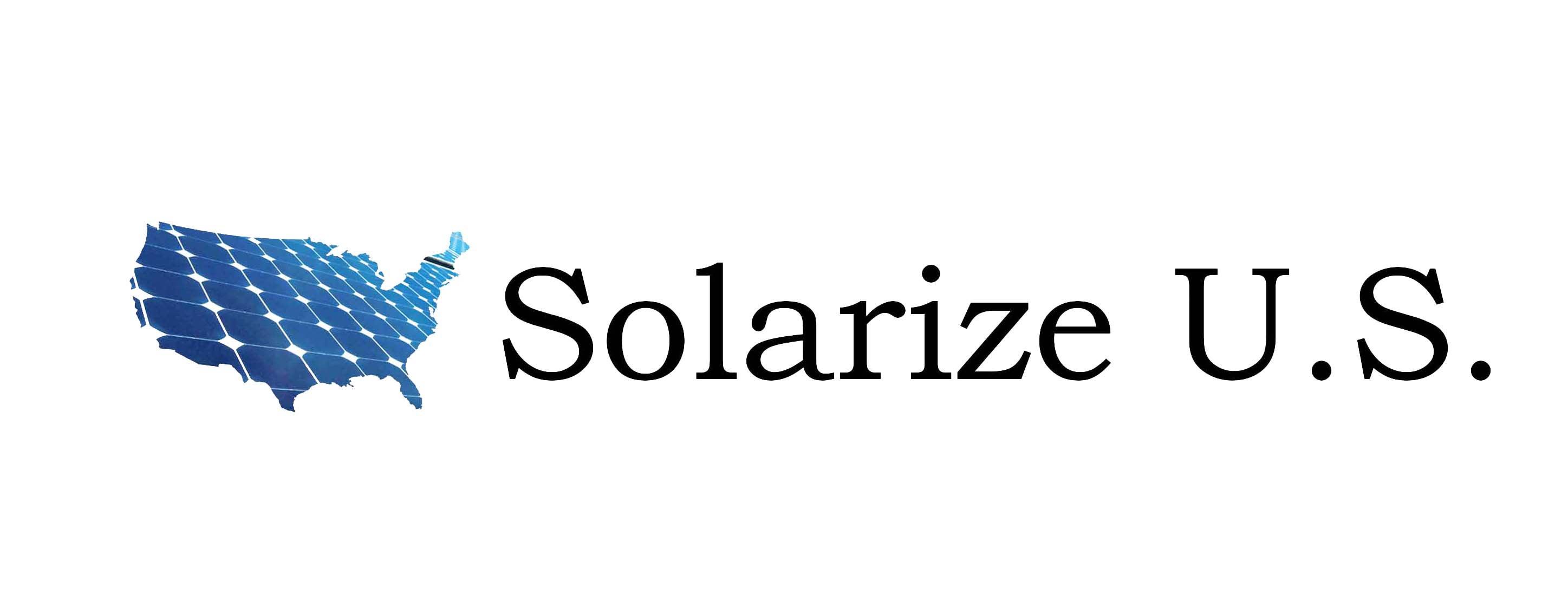 Solarize US LLC