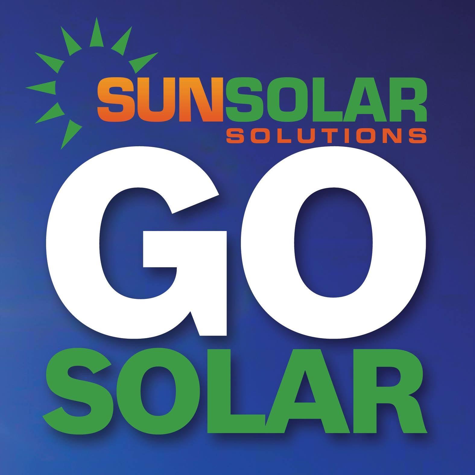 Sun Solar Solutions Solar Reviews Complaints Address