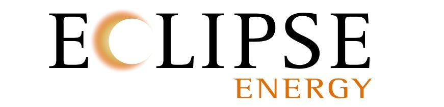 Eclipse Energy LLC