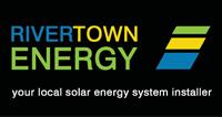 Rivertown Energy