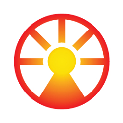 Solaflect Energy logo