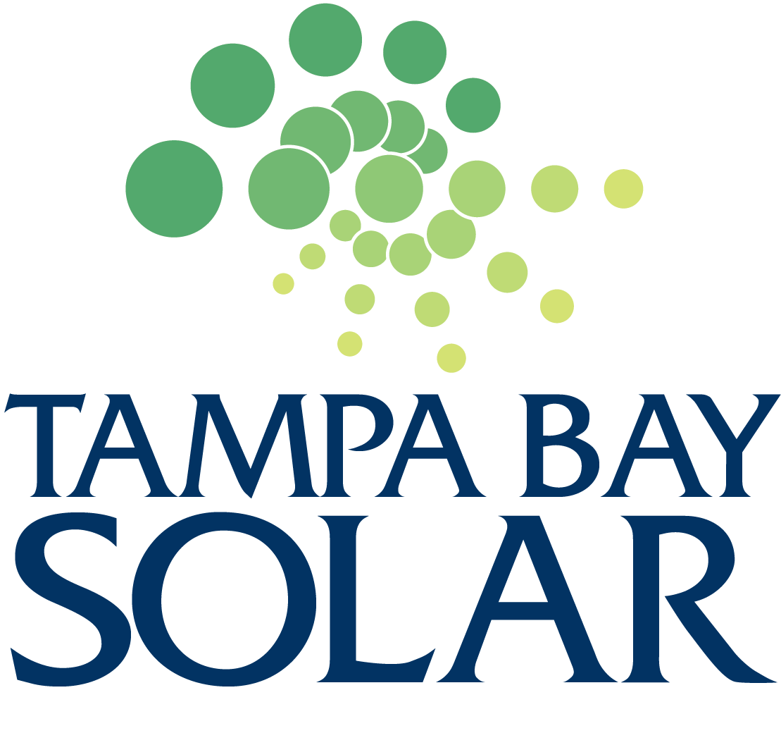 2018\'s best solar companies in Tampa, FL by reviews and value