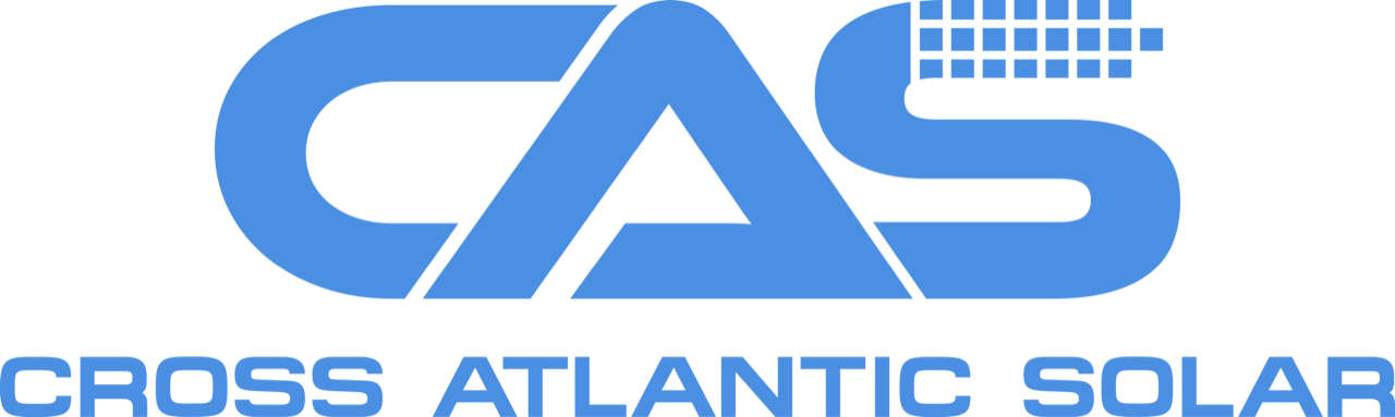 Cross Atlantic solar reviews, complaints, address & solar panels cost