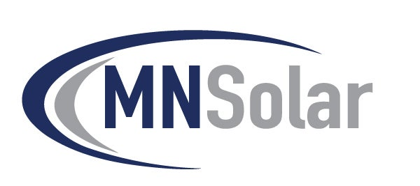MN Solar and More, LLC logo