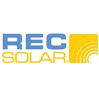 Compare 5 Best Solar Panels By Reviews Efficiency Amp Price