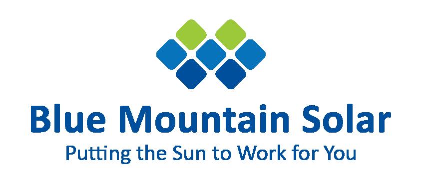 Del Sol Energy Solar Reviews Complaints Address Amp Solar
