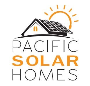 Pacific Solar Homes