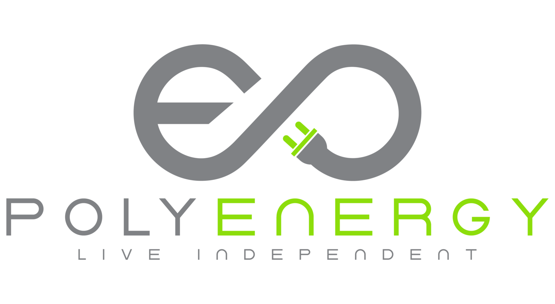 Poly Energy