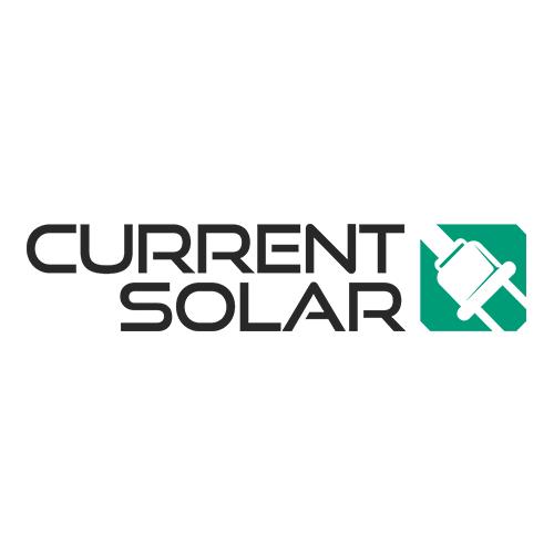 Current Solar