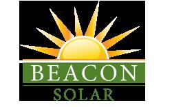 Beacon Solar