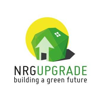 NRG Upgrade logo