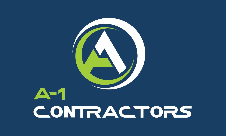 A-1 Contractors