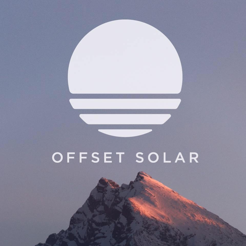 Offset Solar