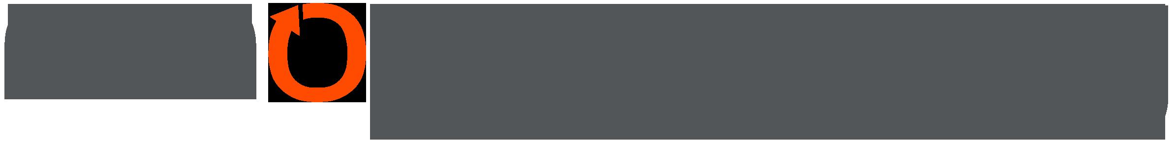 Renova Energy logo