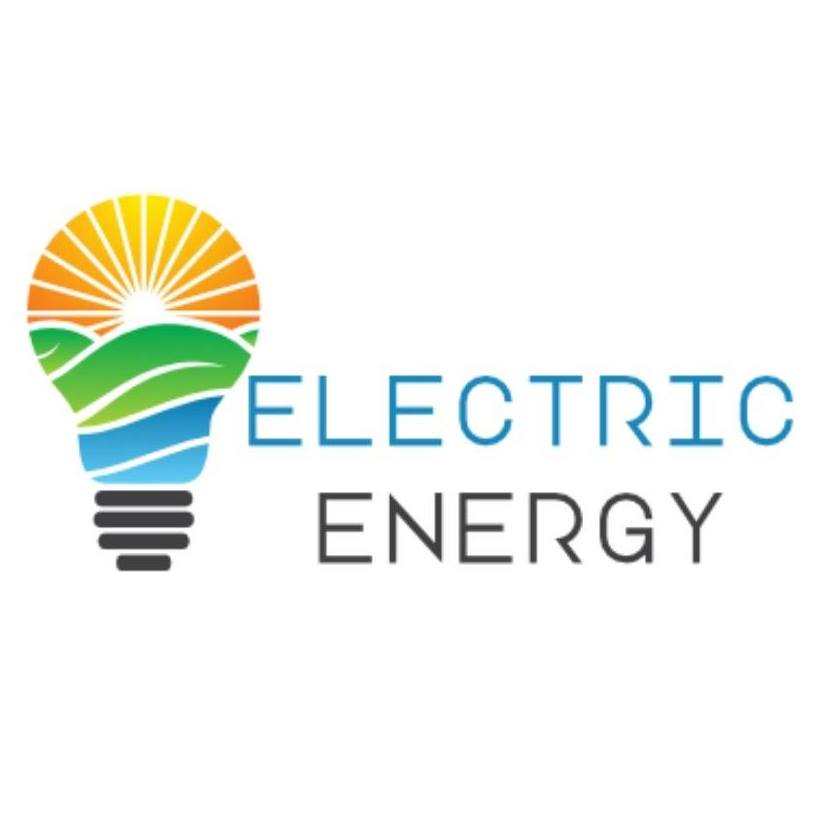 Electric Energy Co