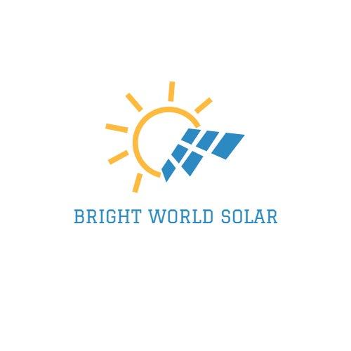 Bright World Solar
