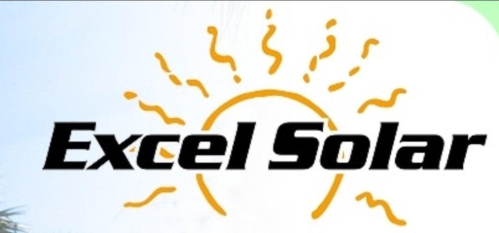 Excel Solar Reviews And Complaints