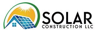 Solar Construction LLC