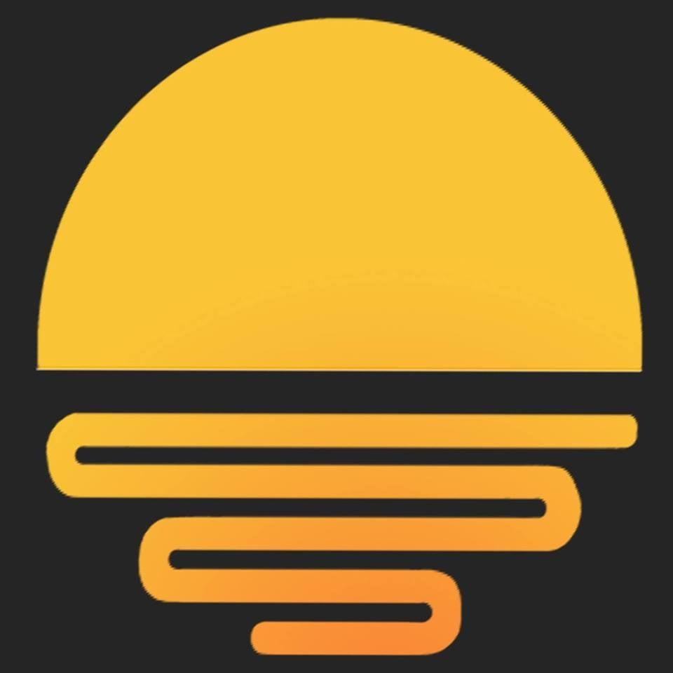 Inty Power logo