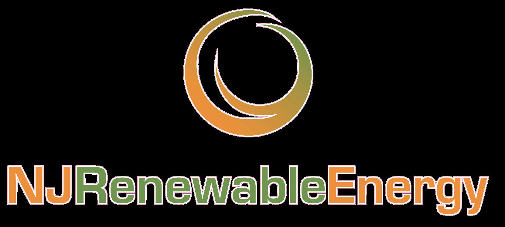 NJ Renewable Energy LLC