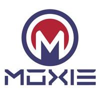 Moxie Solar