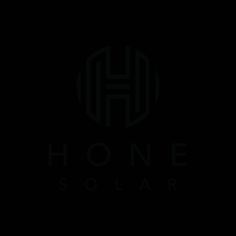 Hone Solar