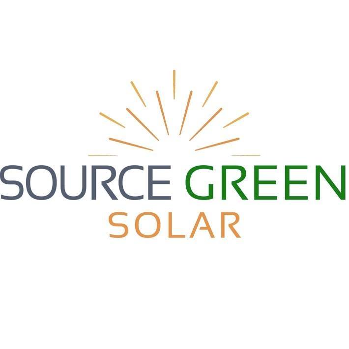 Source Green Solar (Out Of Business)