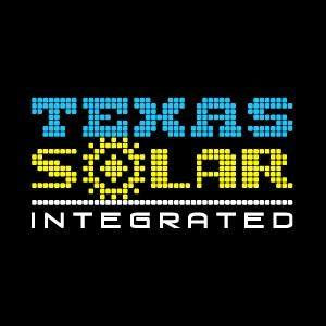 Texas Solar Integrated,LLC
