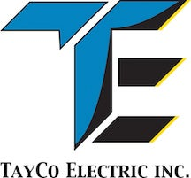 Palmetto State Solar Solar Reviews Complaints Address