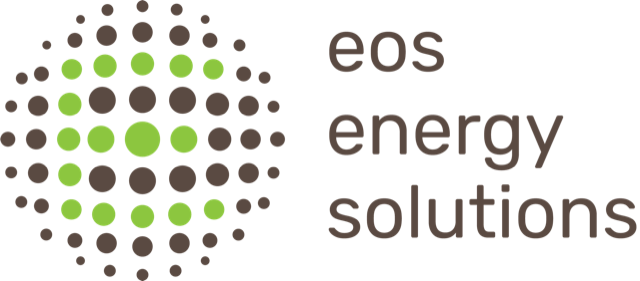 EOS Energy Solutions