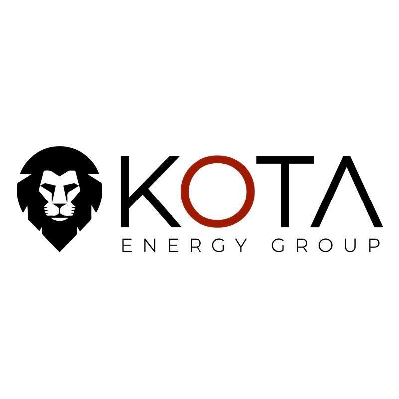 Kota Energy Group logo