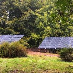 SAVKAT Solar