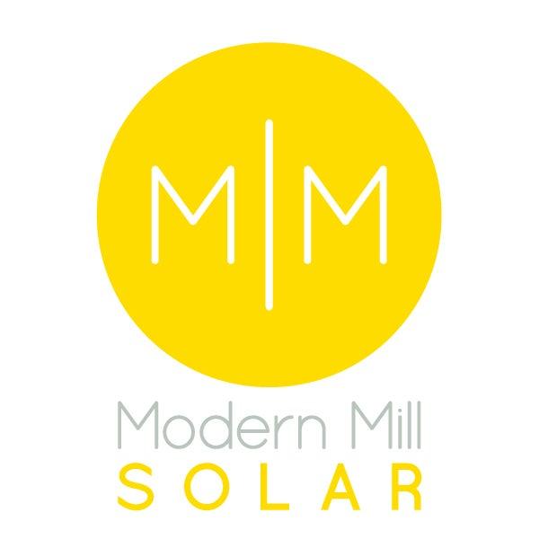 Modern Mill LLC