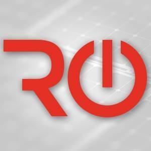 RSRV Power