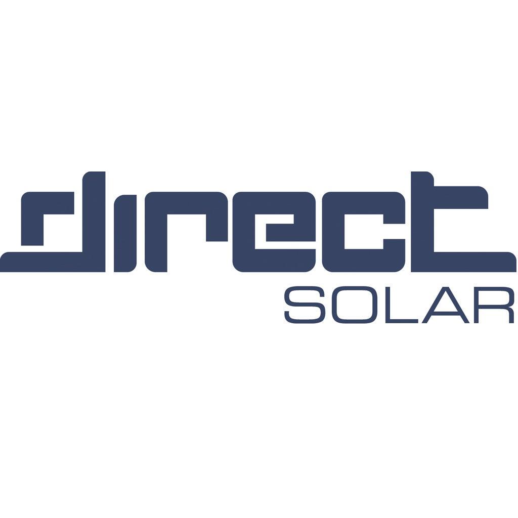 Direct Solar