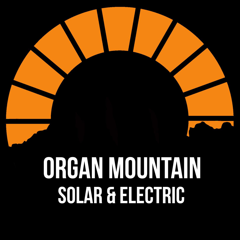Organ Mountain Solar & Electric