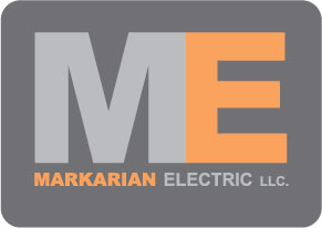 Markarian Electric, LLC