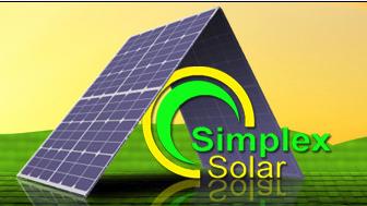 Simplex Solar