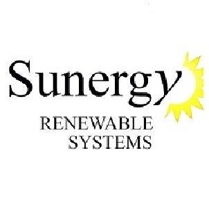Sunergy Renewable Systems